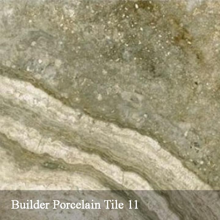 builder 11.jpg