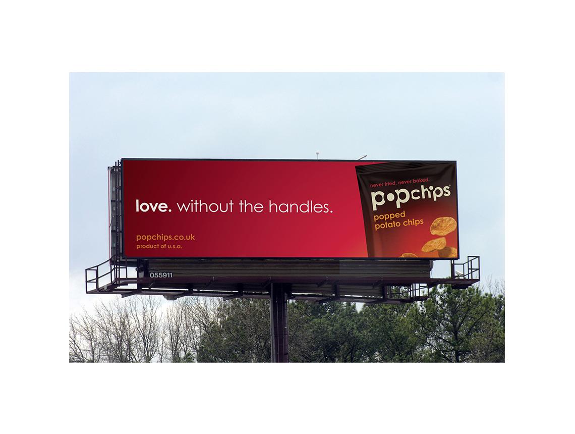 uk billboard.jpg