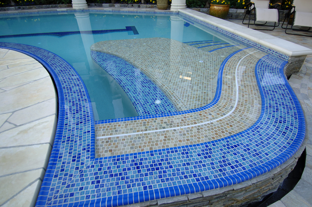 How Long Does it Take to Build a Swimming Pool? — California ...