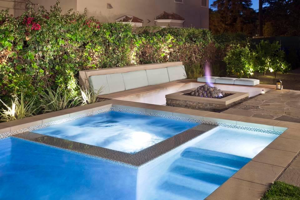 features — Blog — California Pools