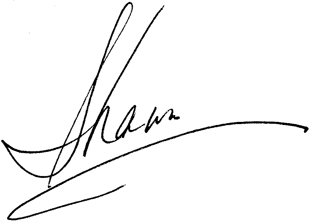 shawn-signature-first-only.png