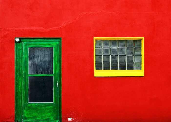 doors_025.jpg