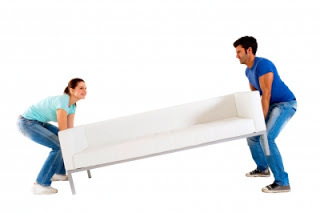 moving+sofa.jpg