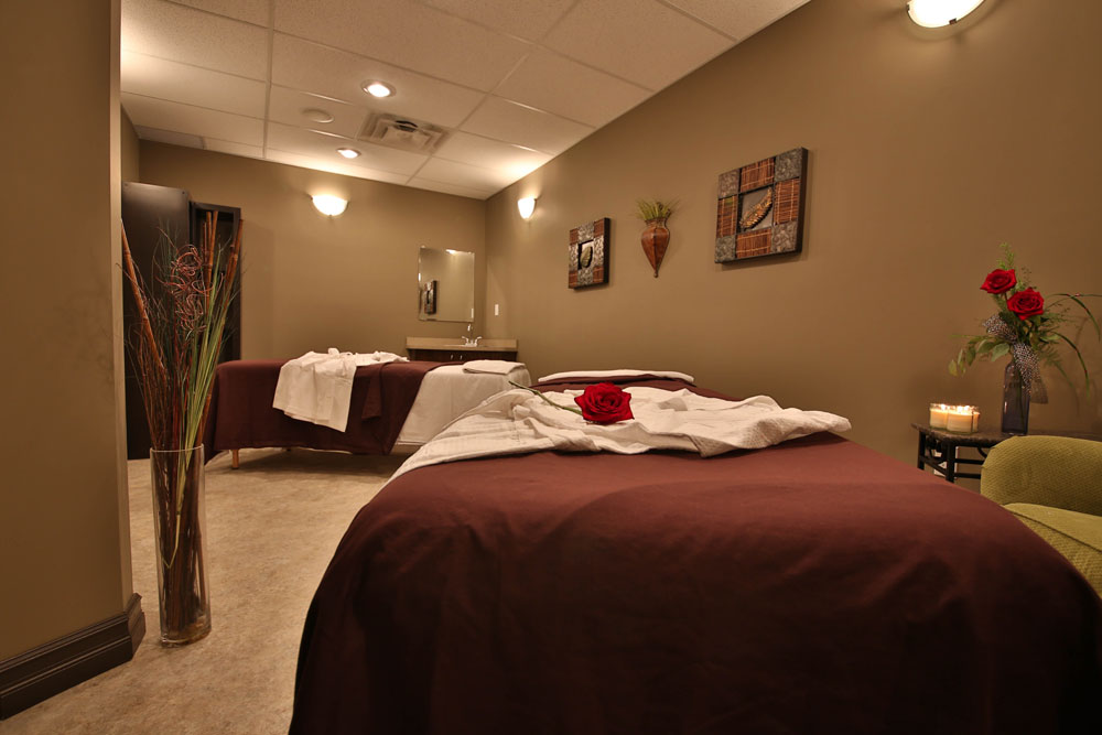 Massages in Lloydminster