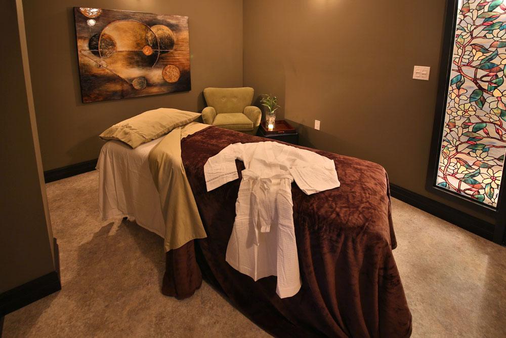 Massages in Lloydminster Alberta.