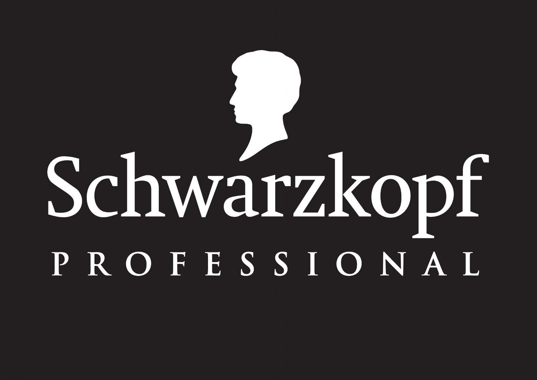 Schwarzkopf_logo2.jpg