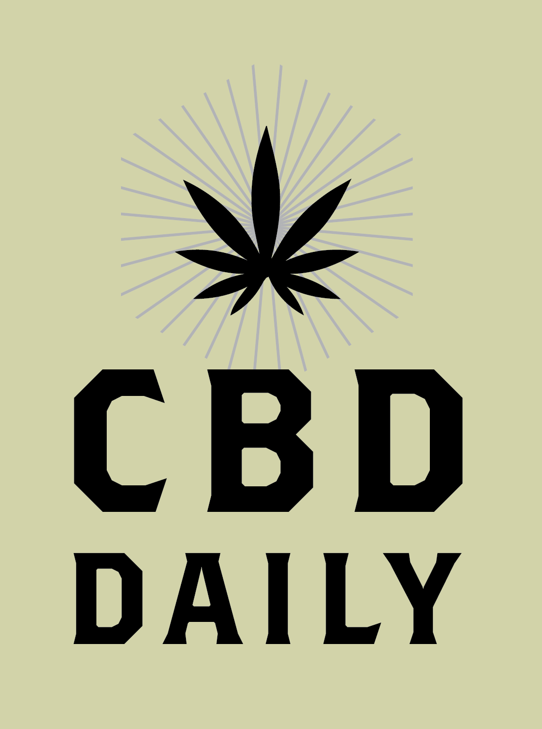 cbd daily.png