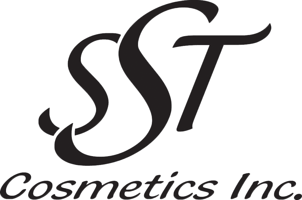 SST-COSMETICS.png