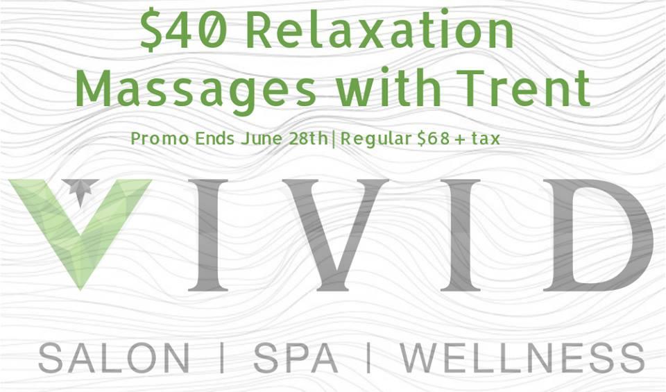 40 massage.jpg