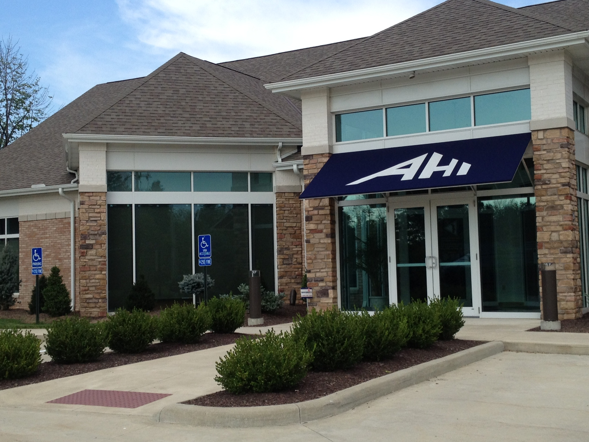 Strongsville Oral Surgery Office