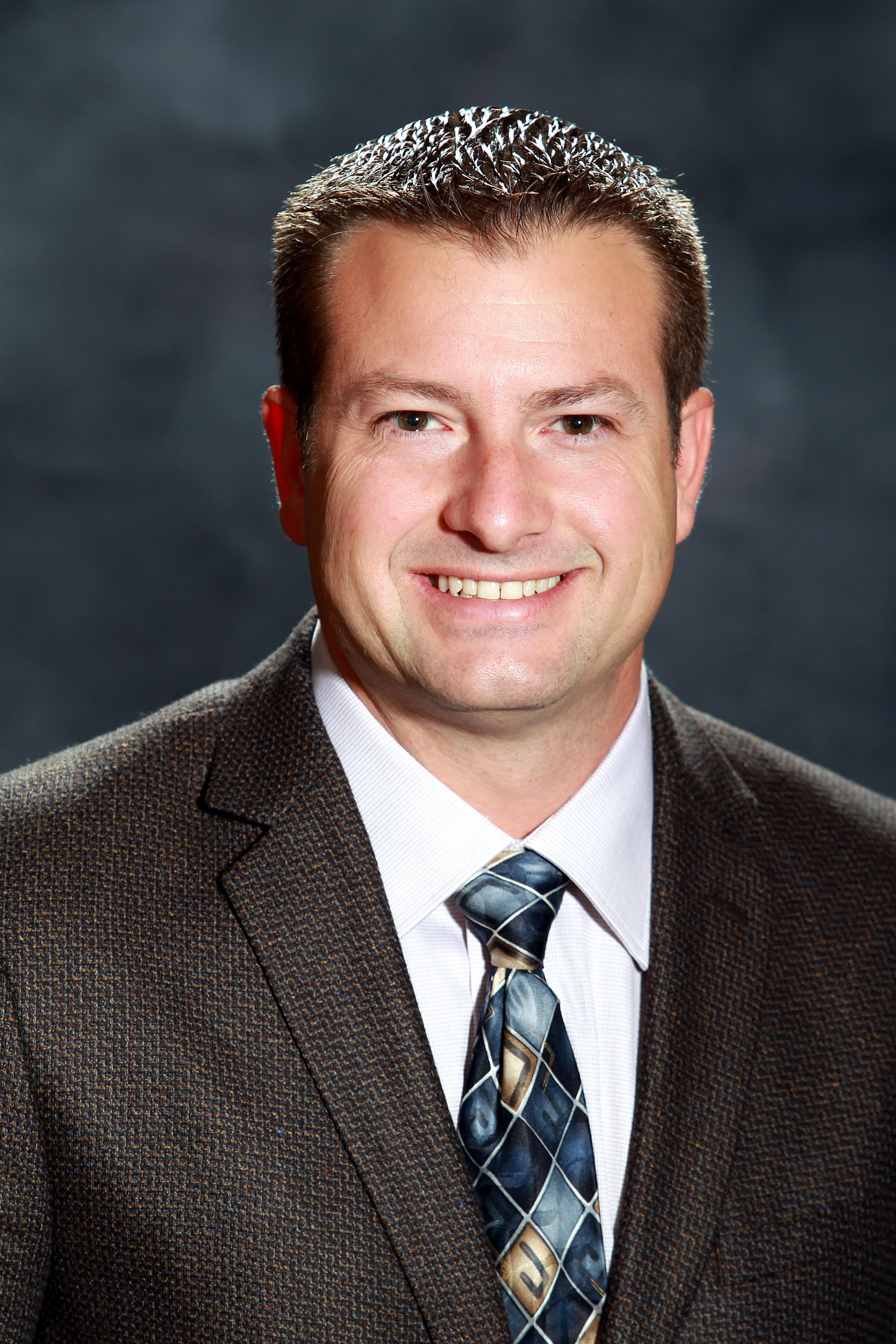 Dr. Gary Schween