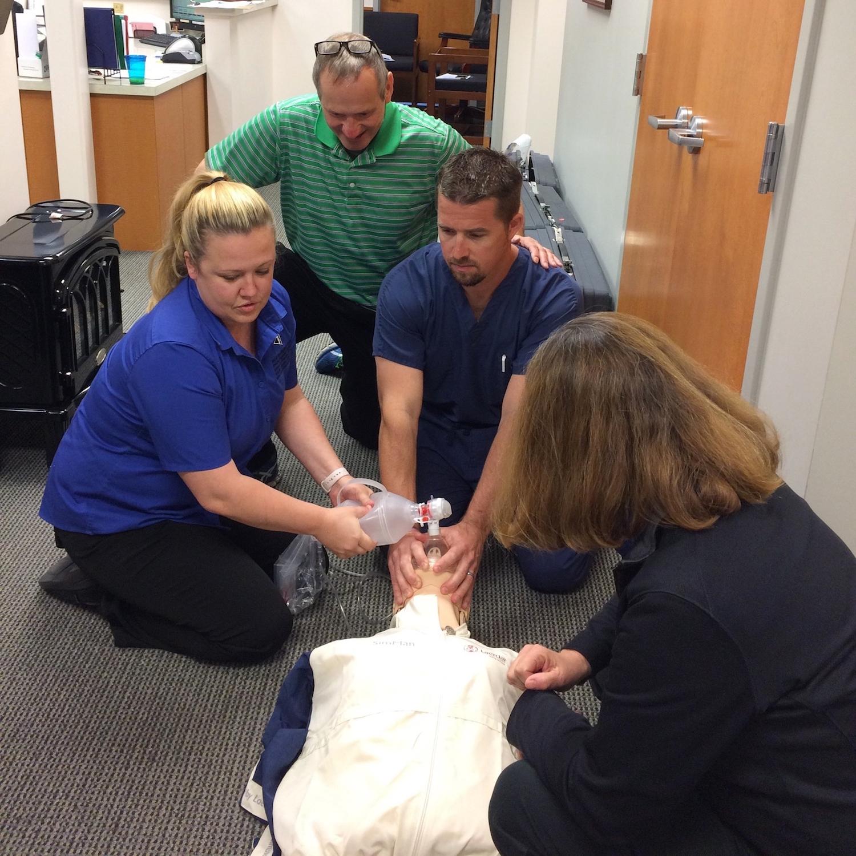 Medical Office Emergency Procedures 2.jpg
