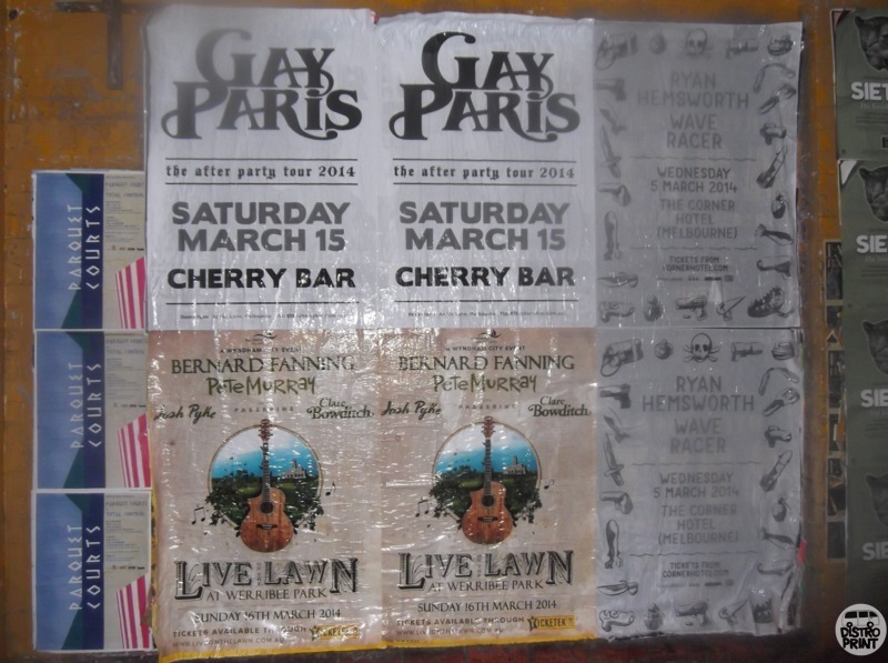 Gay Paris.JPG