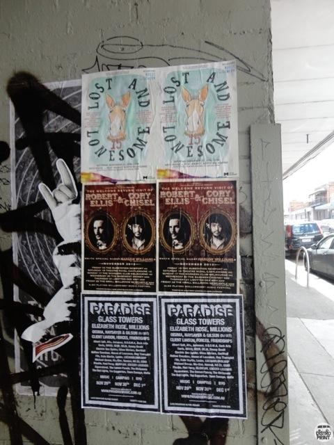 Paradise Music Fest.jpg