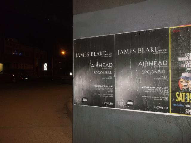 James Blake.jpg