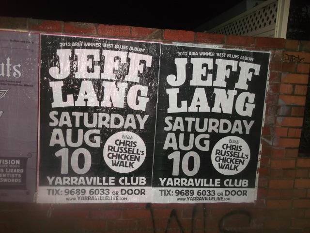 Jeff Lang.jpeg