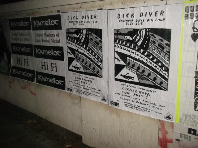 Dick Diver.jpeg