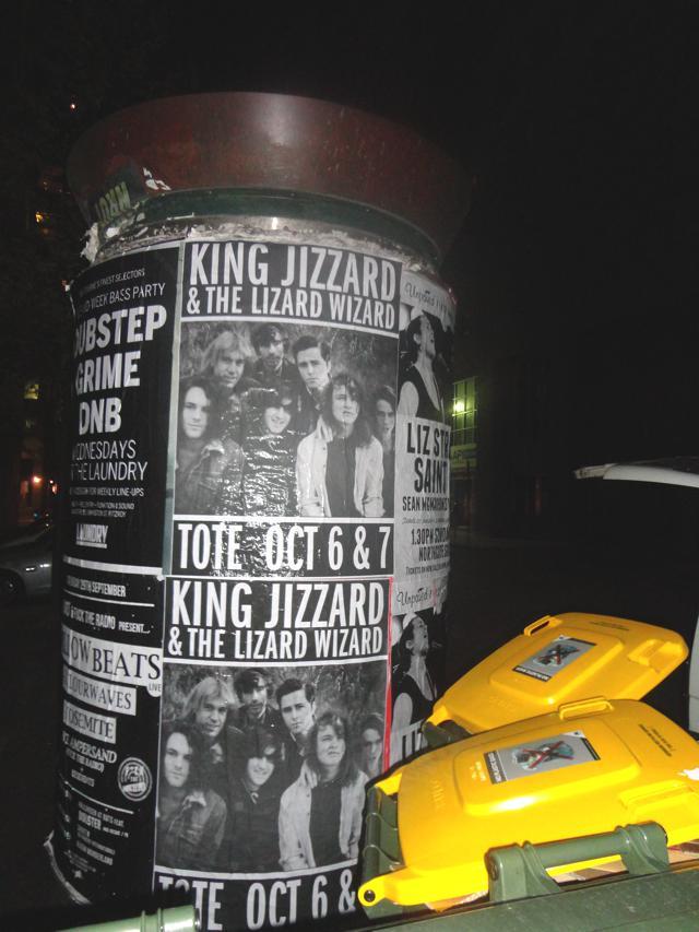 King Gizzard.jpg