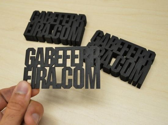 die cut business card.jpg