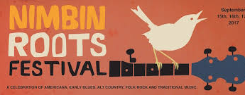 Nimbin Roots Festival