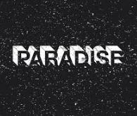Paradise Music Festival