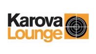 Karova Lounge