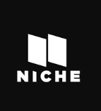 Niche Productions