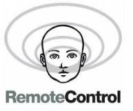Remote Control Records