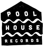 Pool House Records