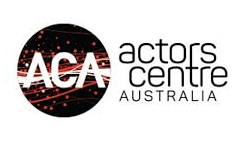 Actors Centre Australia