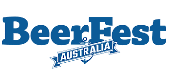 Beerfest (National)