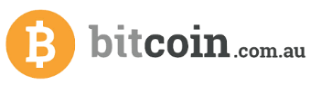 Bitcoin.com.au