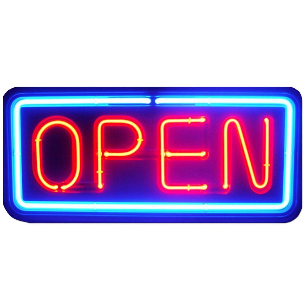 neon open.jpg