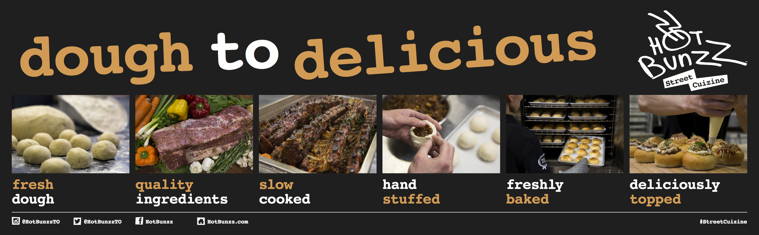 Dough_to_Delicious_Horizontal.jpg