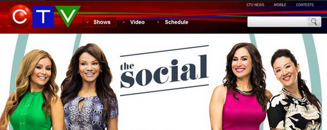 CTV-The-Social