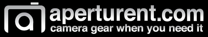 Camera, Grip & Light gear all provided by Oscar Ferrer of Aperturent.com