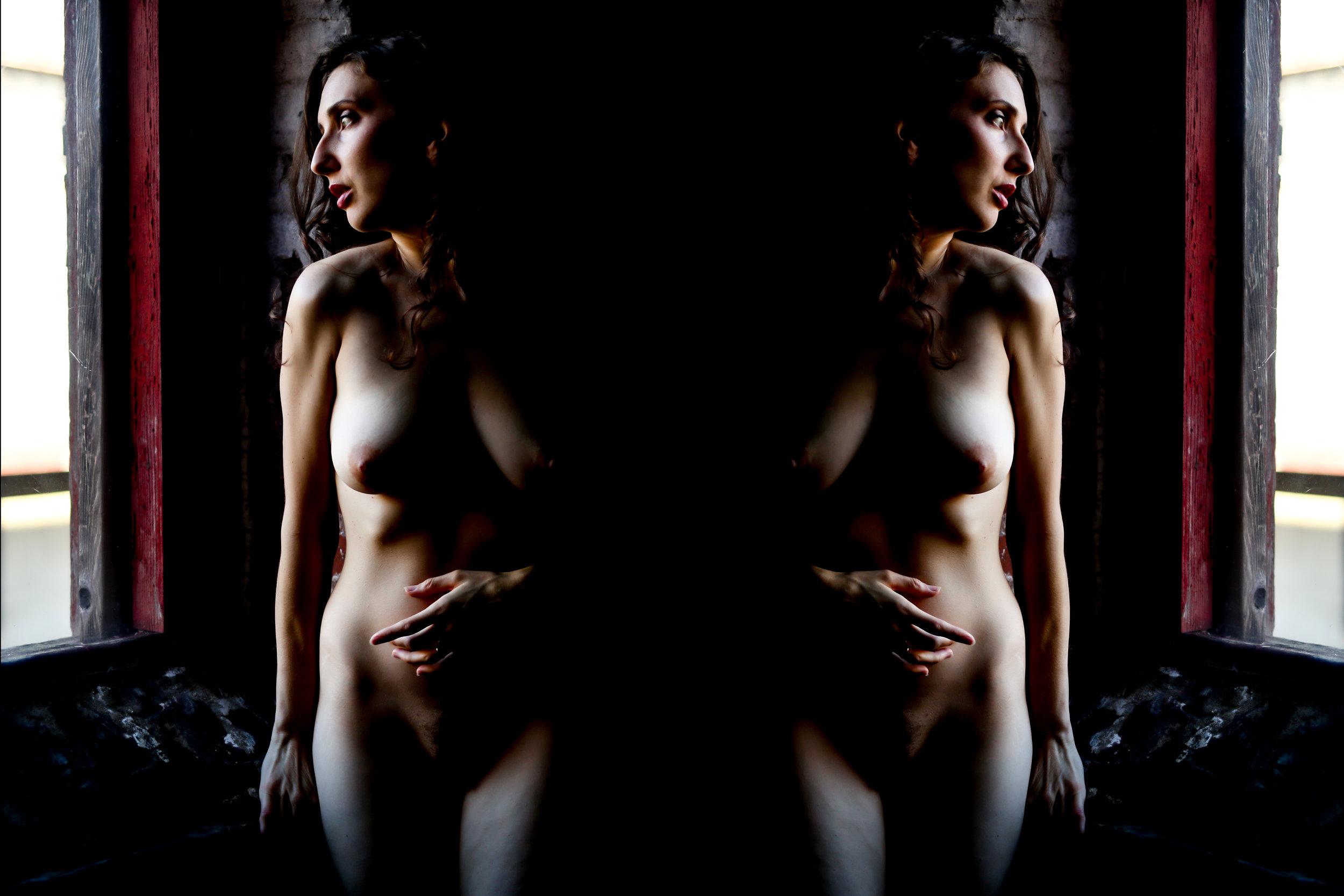 Emma, Fine Art Nudes at GF-9949-2 faced.jpg