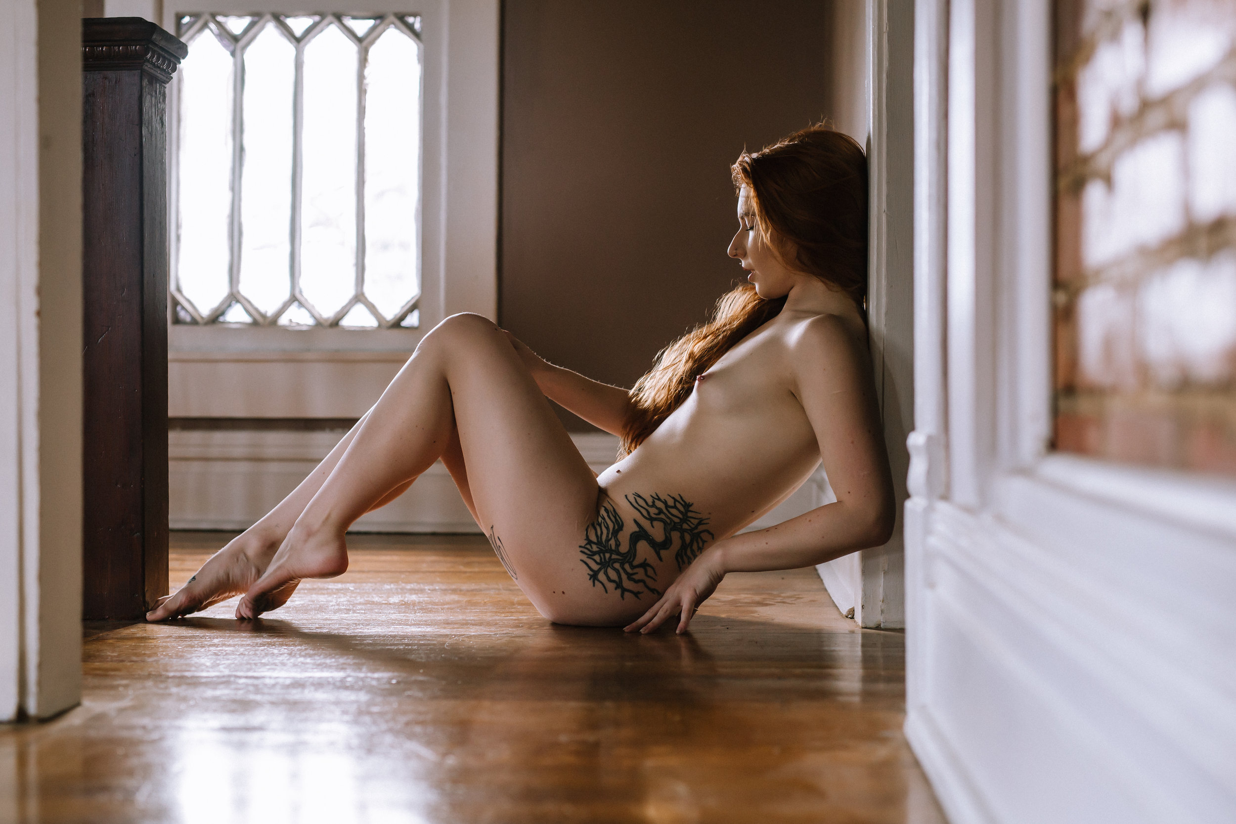 Lilith in Chattanooga - NaturallyBoudoir - April 1 2018-4660.jpg