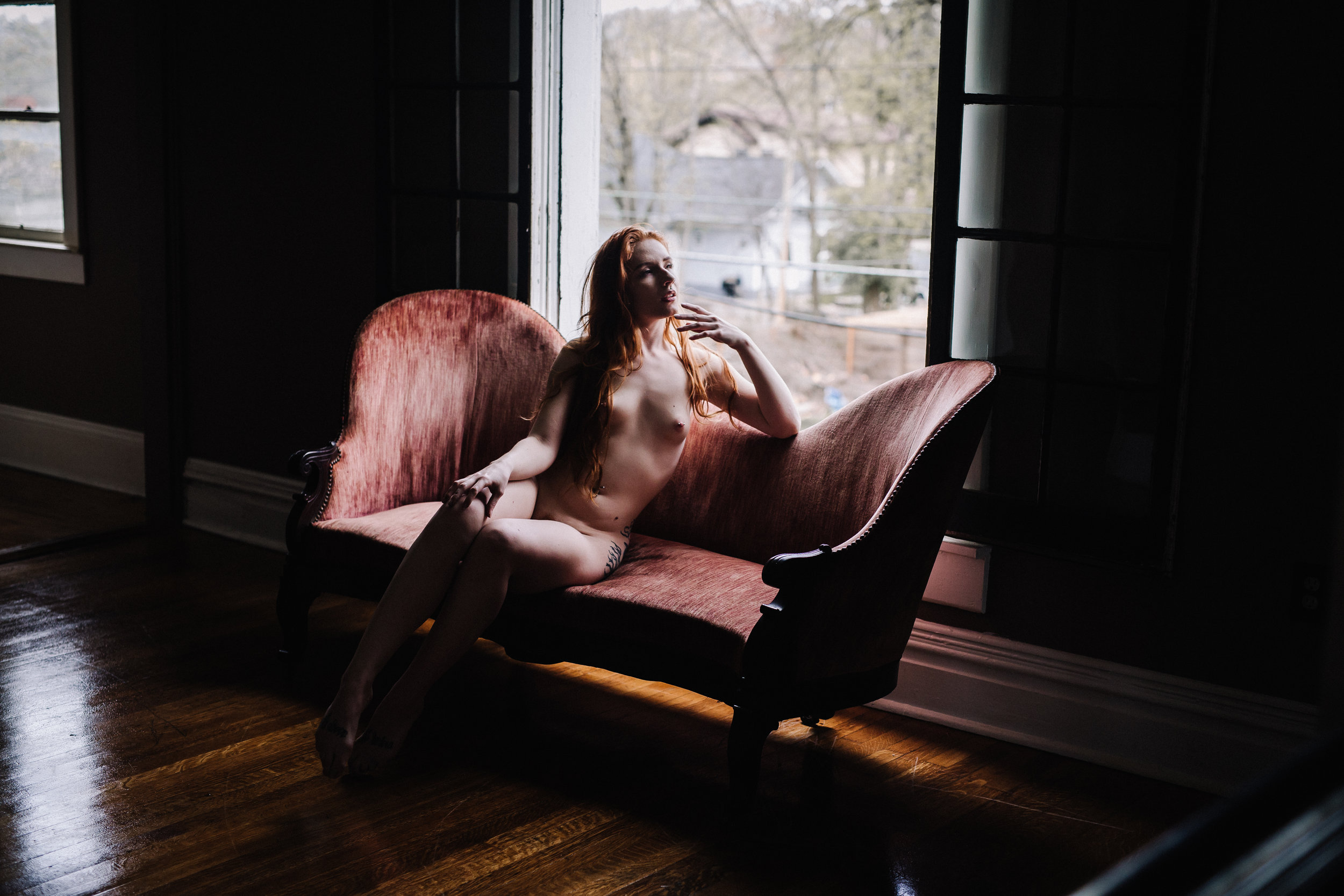 Lilith in Chattanooga - NaturallyBoudoir - April 1 2018-4745.jpg