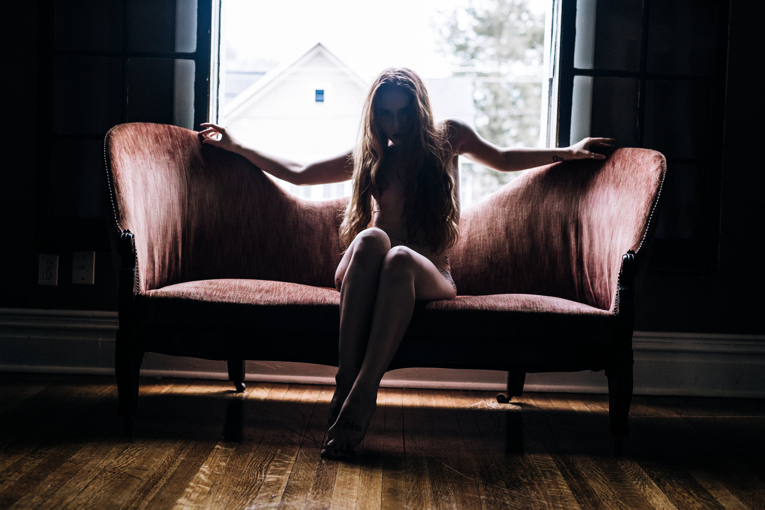 Lilith in Chattanooga - NaturallyBoudoir - April 1 2018-4757.jpg
