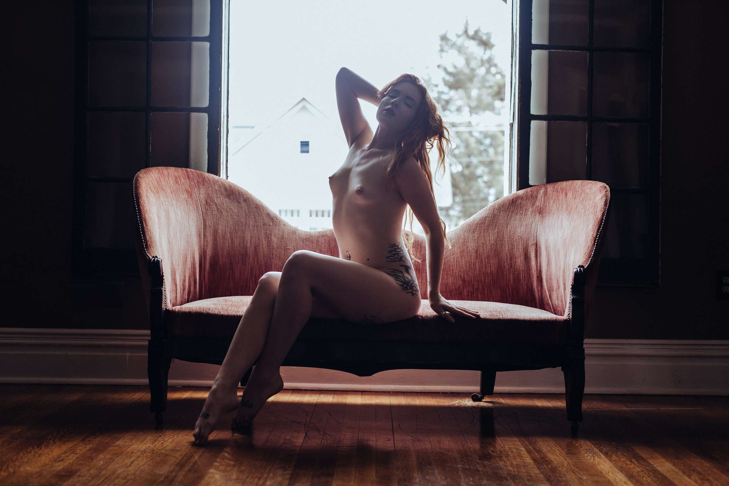 Lilith in Chattanooga - NaturallyBoudoir - April 1 2018-4772.jpg