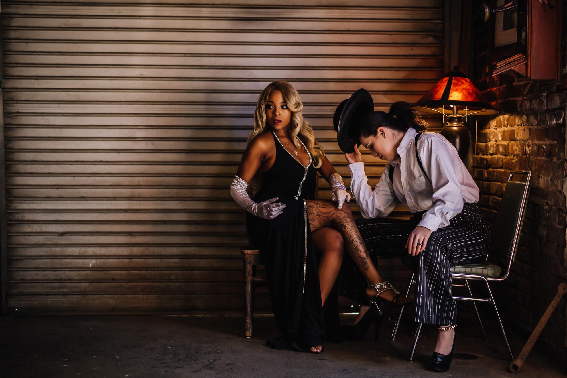 Switch Up Candida + La Reina Ambassador Shoot - Aprill 22 2019-5592.jpg