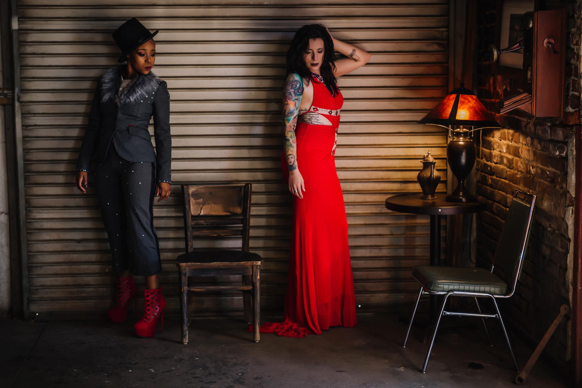 Switch Up Candida + La Reina Ambassador Shoot - Aprill 22 2019-5674.jpg