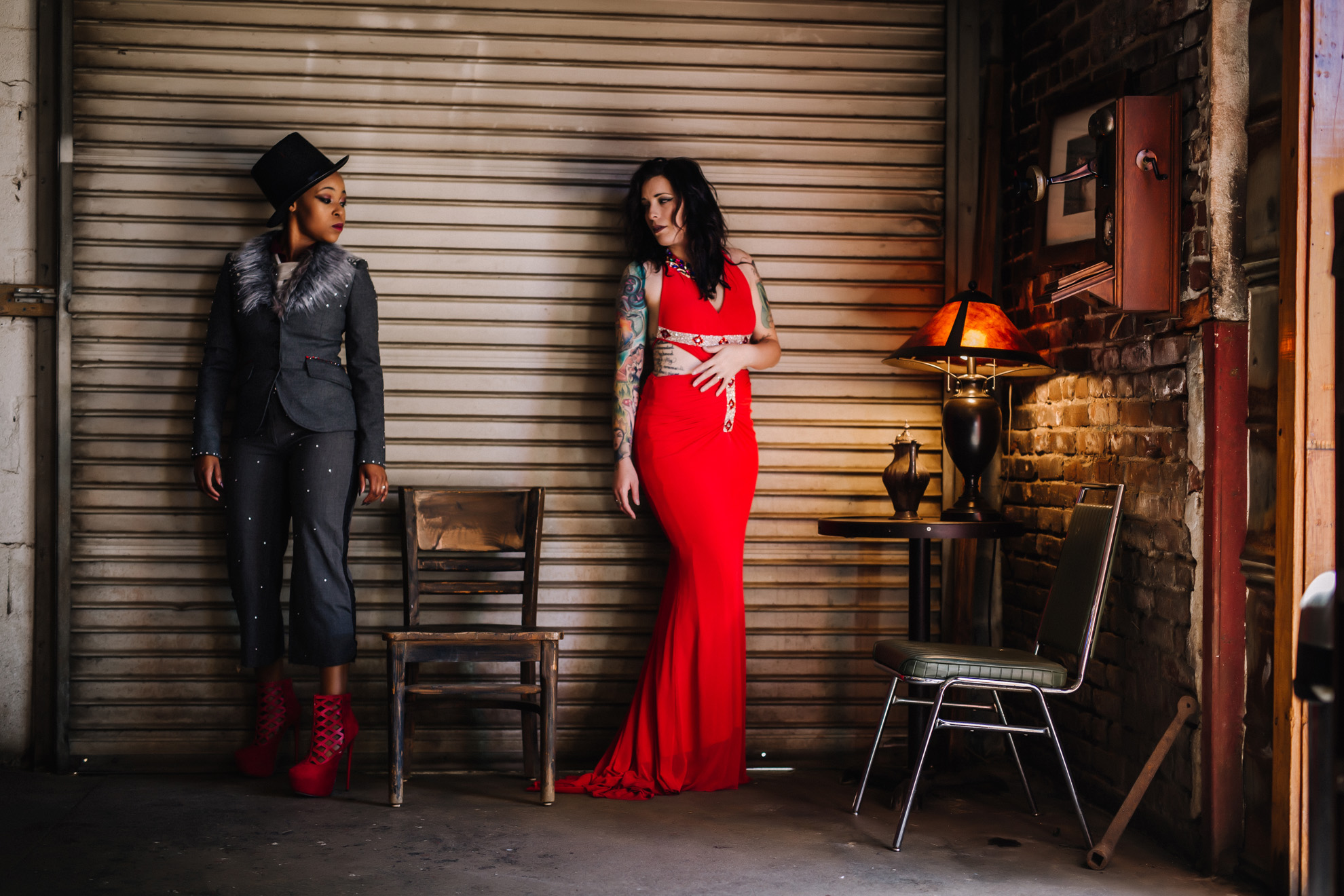 Switch Up Candida + La Reina Ambassador Shoot - Aprill 22 2019-5692.jpg