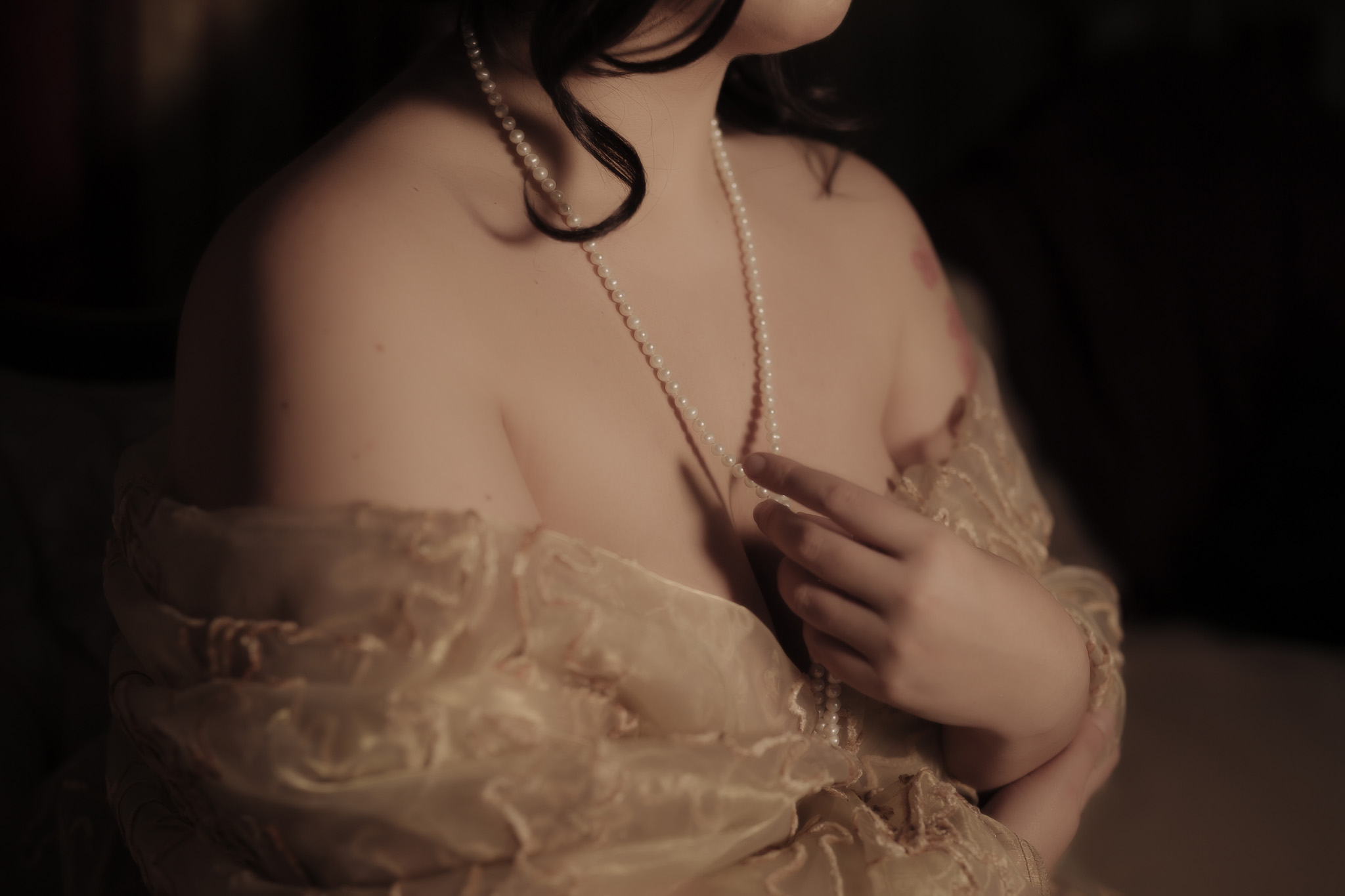 Darling Josie - Renaissance BOUDOIR 090519-8032.jpg