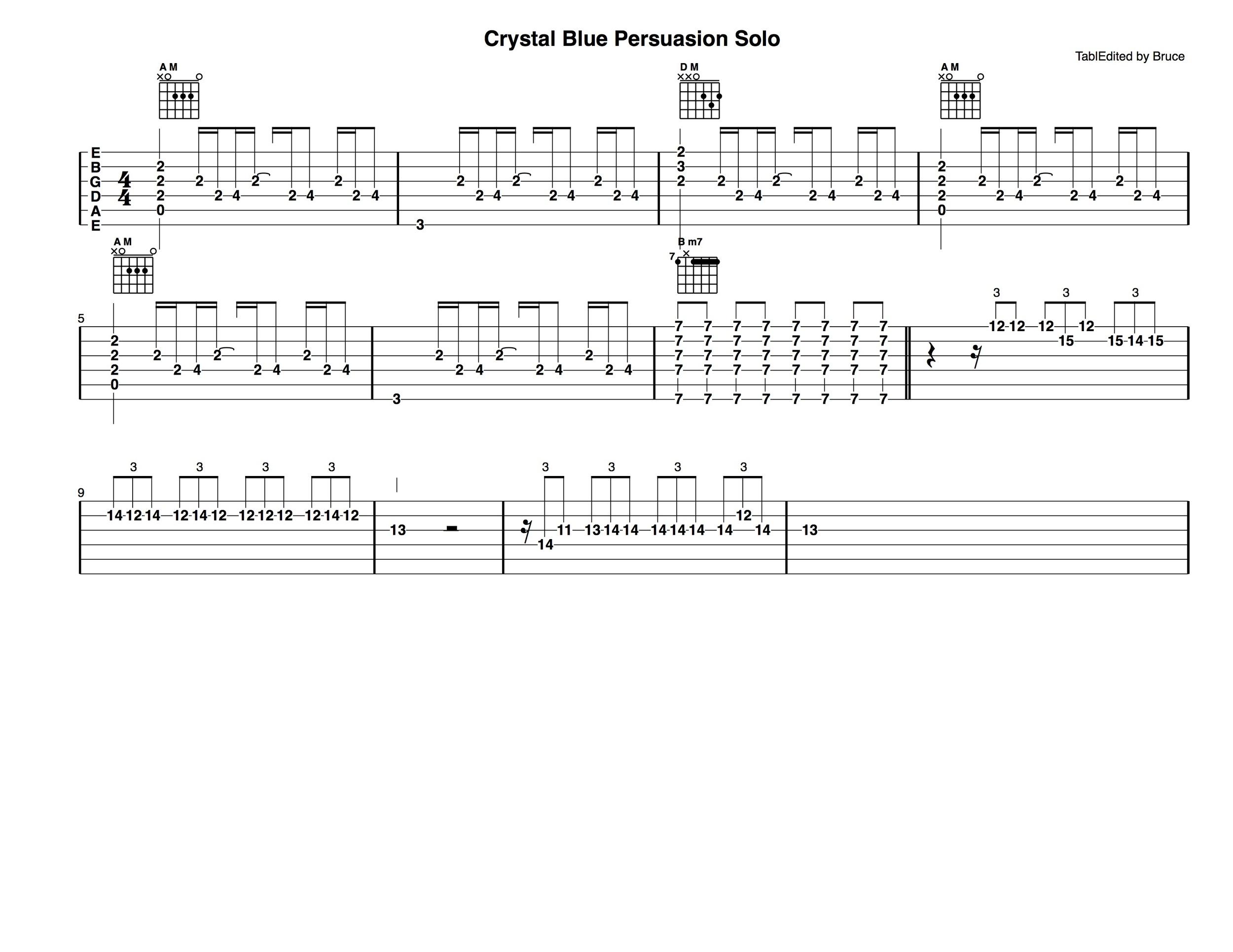 crystal_blue_persuasion_solo.jpg