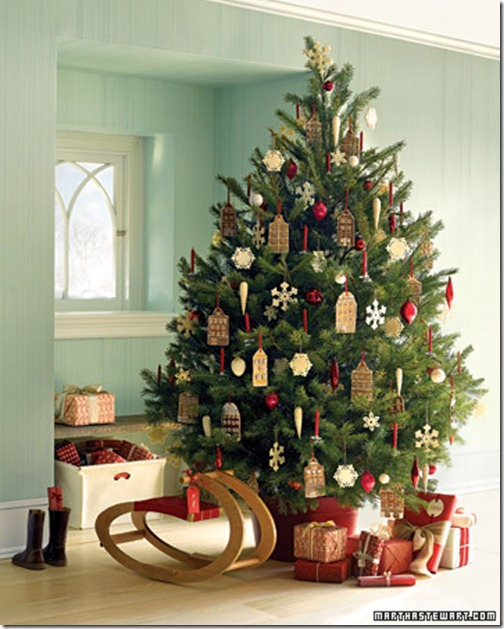 Beautiful-Christmas-Tree-Decorating-Ideas-31.jpg