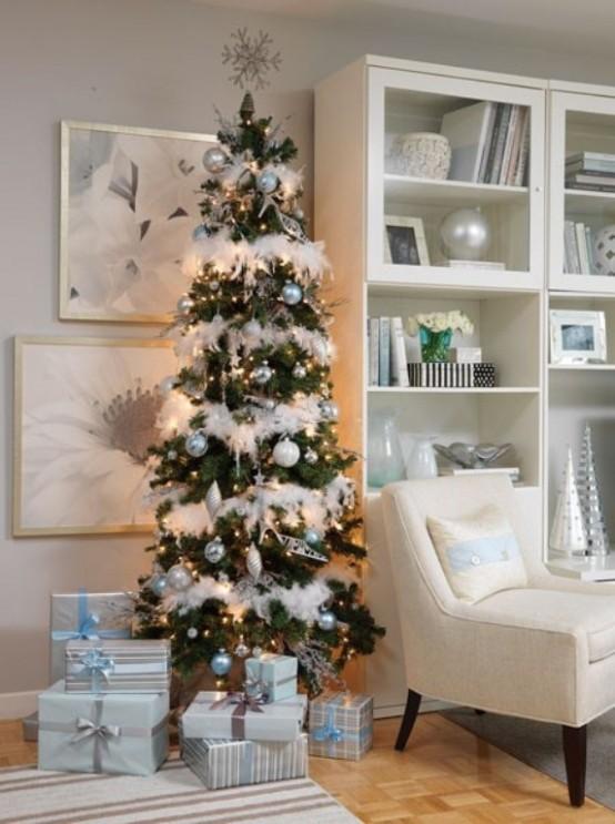 christmas-tree-decorations-11.jpg