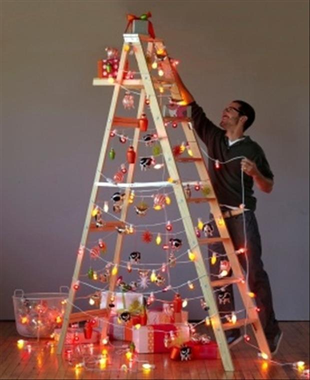 christmas-tree-ideas-102.jpg