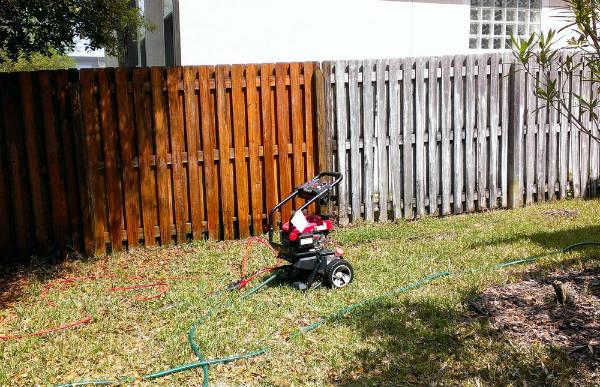 Pressure-Washer-Uses-Wood-Fence.jpg